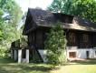dom wolnostojący Podkowa Leśna