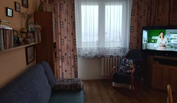 Mieszkanie 2-pokojowe Warszawa Praga-Południe, ul. Igańska. Zdjęcie 1