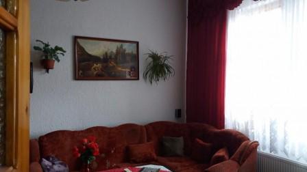 Mieszkanie 3-pokojowe Złotów, pl. Paderewskiego