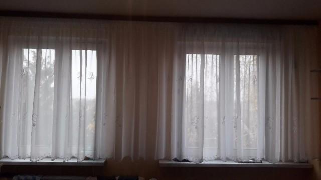 Mieszkanie 1-pokojowe Grodzisk Mazowiecki, ul. H. Sienkiewicza 49B