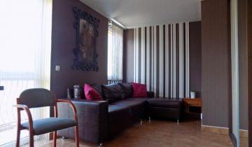 Hotel/pensjonat Mielno, ul. Bolesława Chrobrego. Zdjęcie 9