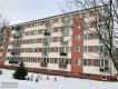 Mieszkanie 3-pokojowe Piotrków Trybunalski, ul. Kamila Cypriana Norwida