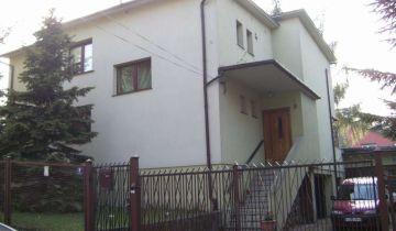 dom wolnostojący, 6 pokoi Bielsko-Biała Lipnik, ul. Joachima Lelewela. Zdjęcie 1