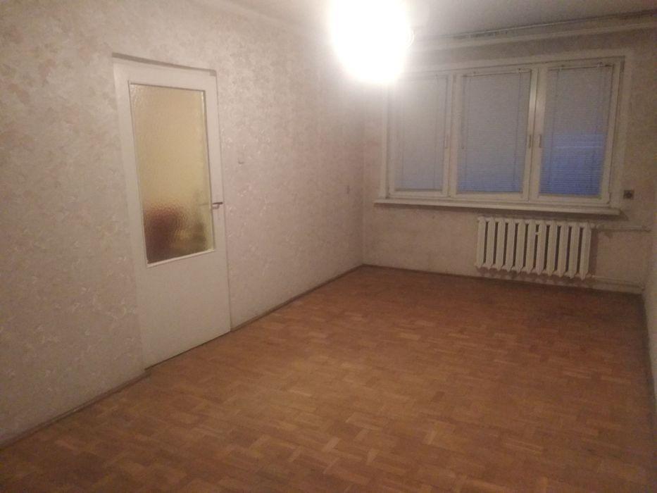 Mieszkanie 2-pokojowe Kalisz, ul. Górnośląska