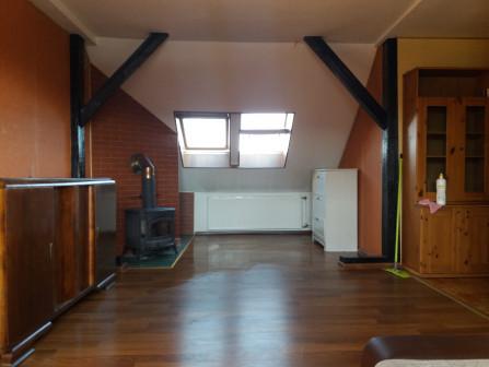 Mieszkanie 3-pokojowe Głuchołazy