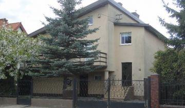 dom wolnostojący, 6 pokoi Kiełpin, ul. Ogrodowa 14