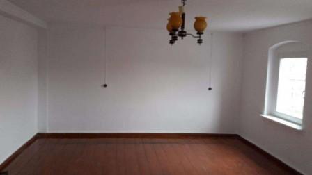 Mieszkanie 2-pokojowe Góra, ul. Podwale