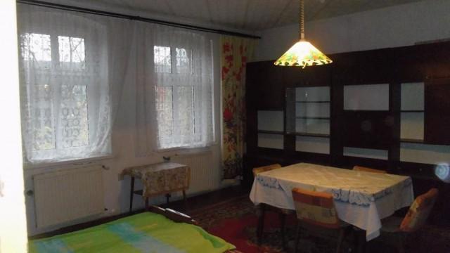 Mieszkanie 3-pokojowe Dzierżoniów, ul. Ignacego Daszyńskiego 18