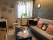 Mieszkanie 3-pokojowe Konin, ul. Janowska