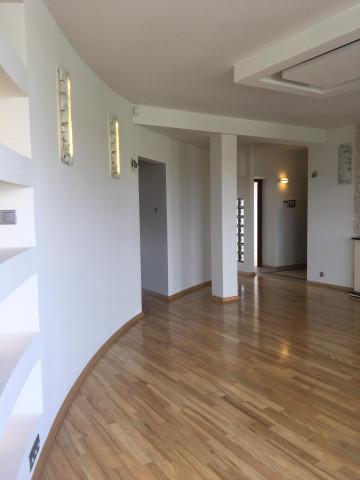 Mieszkanie 4-pokojowe Łódź Olechów, ul. Kazimierza Odnowiciela