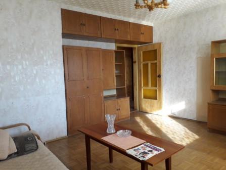 Mieszkanie 3-pokojowe Lubań, ul. Władysława Hermana
