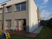 Mieszkanie 3-pokojowe Skarbimierz Osiedle, ul. Brzeska 16