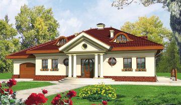 dom wolnostojący Kalisz. Zdjęcie 1
