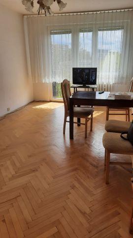 Mieszkanie 2-pokojowe Gdańsk Przymorze