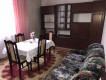 Mieszkanie 2-pokojowe Chełm