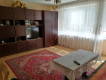 Mieszkanie 3-pokojowe Staszów, ul. Konstytucji 3 Maja 12