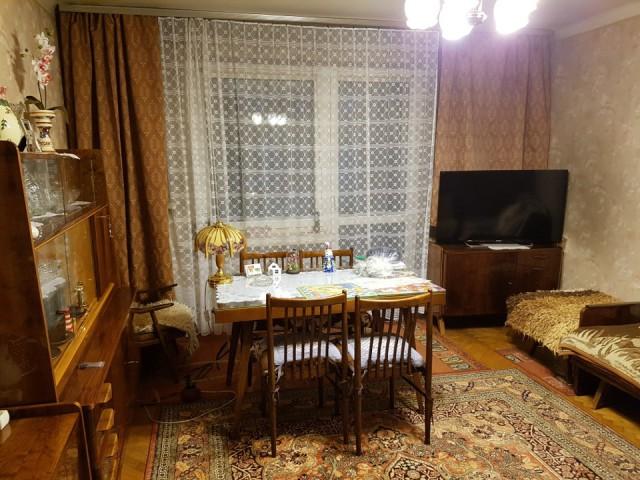 Mieszkanie 2-pokojowe Łódź Górna, ul. Komfortowa