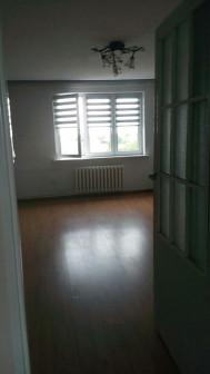 Mieszkanie 3-pokojowe Gorzewo