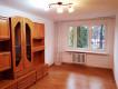 Mieszkanie 3-pokojowe Gorlice Magdalena, ul. Mikołaja Kopernika