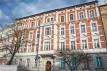 Mieszkanie 3-pokojowe Racibórz Centrum, ul. Wojska Polskiego