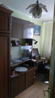 Mieszkanie 3-pokojowe Września, ul. Juliusza Słowackiego