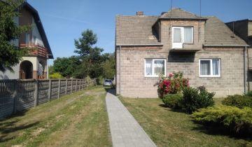 dom wolnostojący Mazury. Zdjęcie 1