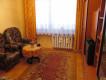 Mieszkanie 3-pokojowe Biała Podlaska, ul. Terebelska