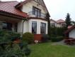 dom wolnostojący, 6 pokoi Toruń Stawki