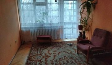 Mieszkanie 3-pokojowe Łódź Bałuty, ul. Młynarska. Zdjęcie 1