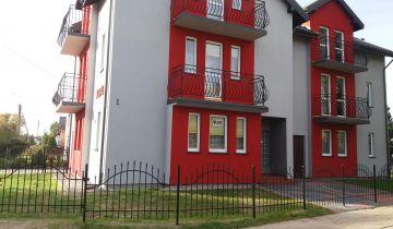 dom wolnostojący, 14 pokoi Sztutowo, ul. Wąska