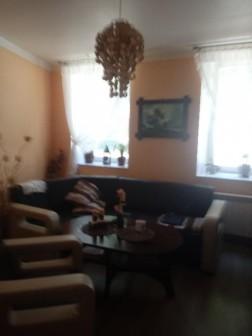 Mieszkanie 2-pokojowe Koło, ul. Michała Kajki