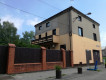 dom wolnostojący, 5 pokoi Katowice Józefowiec, ul. Nowy Świat 14