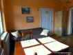 Mieszkanie 2-pokojowe Ostróda, ul. Seweryna Pieniężnego