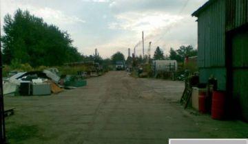 Lokal Dąbrowa Górnicza Gołonóg, ul. Zaplecze. Zdjęcie 3