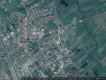 Mieszkanie 3-pokojowe Grajewo, ul. Targowa