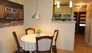 Mieszkanie 3-pokojowe Bydgoszcz Bartodzieje Wielkie, ul. Gajowa. Zdjęcie 1