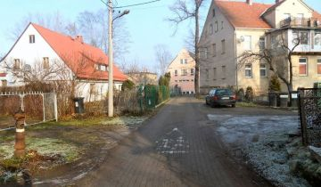 Mieszkanie 3-pokojowe Jelenia Góra Cieplice Śląskie-Zdrój