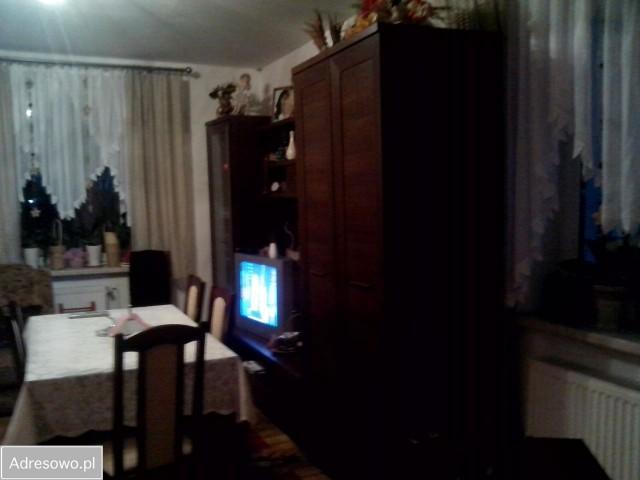 Mieszkanie 2-pokojowe Iłowa, ul. Borowska 2