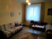 Mieszkanie 3-pokojowe Bielsko-Biała Śródmieście, ul. Ignacego Łukasiewicza