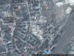 Mieszkanie 3-pokojowe Chojnice, ul. Drzymały 10