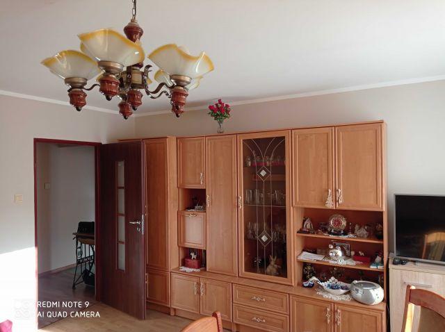 Mieszkanie 4-pokojowe Bydgoszcz