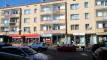 Mieszkanie 3-pokojowe Nysa, ul. Celna 15