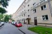 Mieszkanie 2-pokojowe Kraków Nowa Huta, os. Centrum A