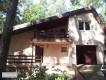 dom wolnostojący, 9 pokoi Sokolniki-Las, ul. gen. Romualda Traugutta