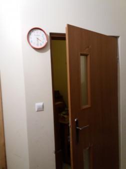 Mieszkanie 2-pokojowe Brwinów, ul. Grodziska 4