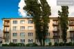 Mieszkanie 2-pokojowe Lublin Śródmieście, ul. Jana Hempla 4