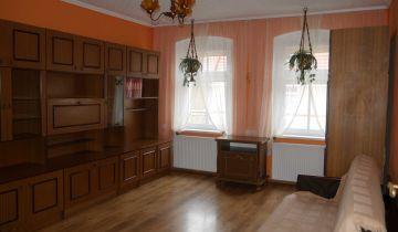 Mieszkanie 3-pokojowe Legnica, ul. Drukarska. Zdjęcie 1