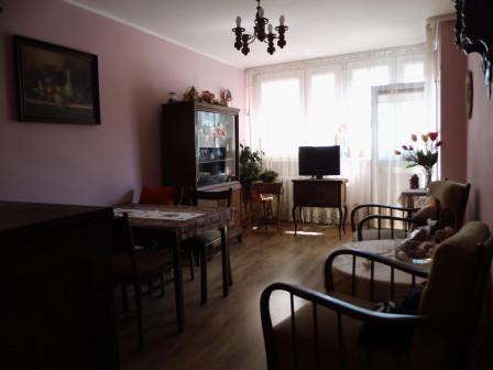 Mieszkanie 3-pokojowe Strzegom, rynek Rynek