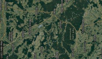 Działka rolna Dąbrowica. Zdjęcie 1