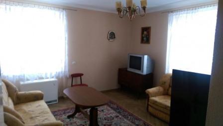 Mieszkanie 4-pokojowe Dylaki